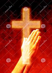 HANDS PRAYING 2 pixabay