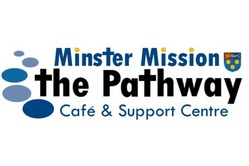 PATHWAY CAFE