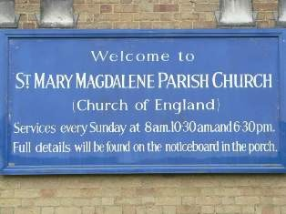 ST MARY MAGDALENEP1010748
