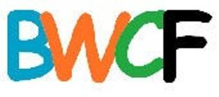 bwcf logo 2
