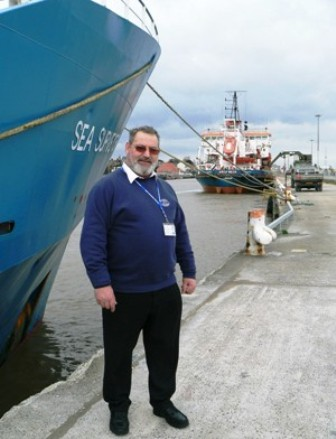 PETER AND SHIP for web