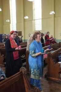 WOMENS WORLD DAY OF PRAYER 015