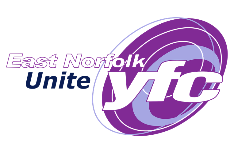 Network Yarmouth : Newsflash from East Norfolk Youth for Christ