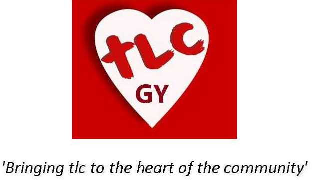 TLC GY Banner 2016