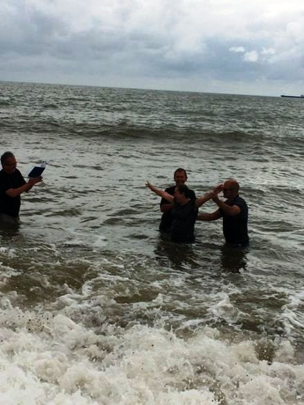 CPCC SEA BAPTISMS 07-2019B
