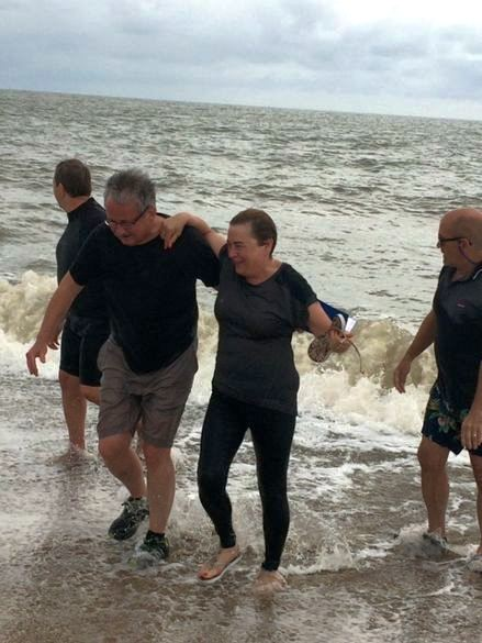 CPCC SEA BAPTISMS 07-2019C