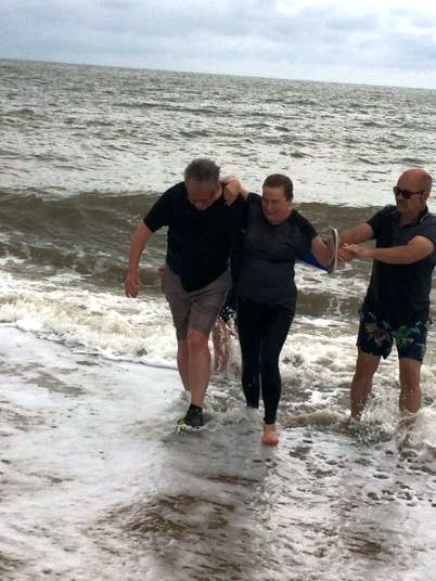 CPCC SEA BAPTISMS 07-2019D