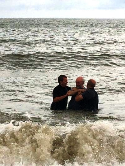 CPCC SEA BAPTISMS 07-2019E